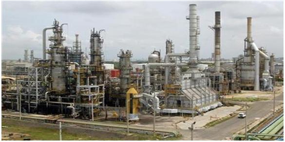 Barmer Refinery Recruitment 2020 B.Tech JE AE ITI 10th 12th Pachpadra Vacancy Notification Apply online